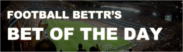 June 17: Bet of the Day